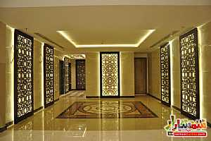 Apartment 1 bedroom 1 bath 76 sqm extra super lux For Sale Mecca Makkah - 2