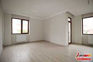 Apartment 4 bedrooms 4 baths 200 sqm extra super lux For Sale Beylikduzu Istanbul - 13