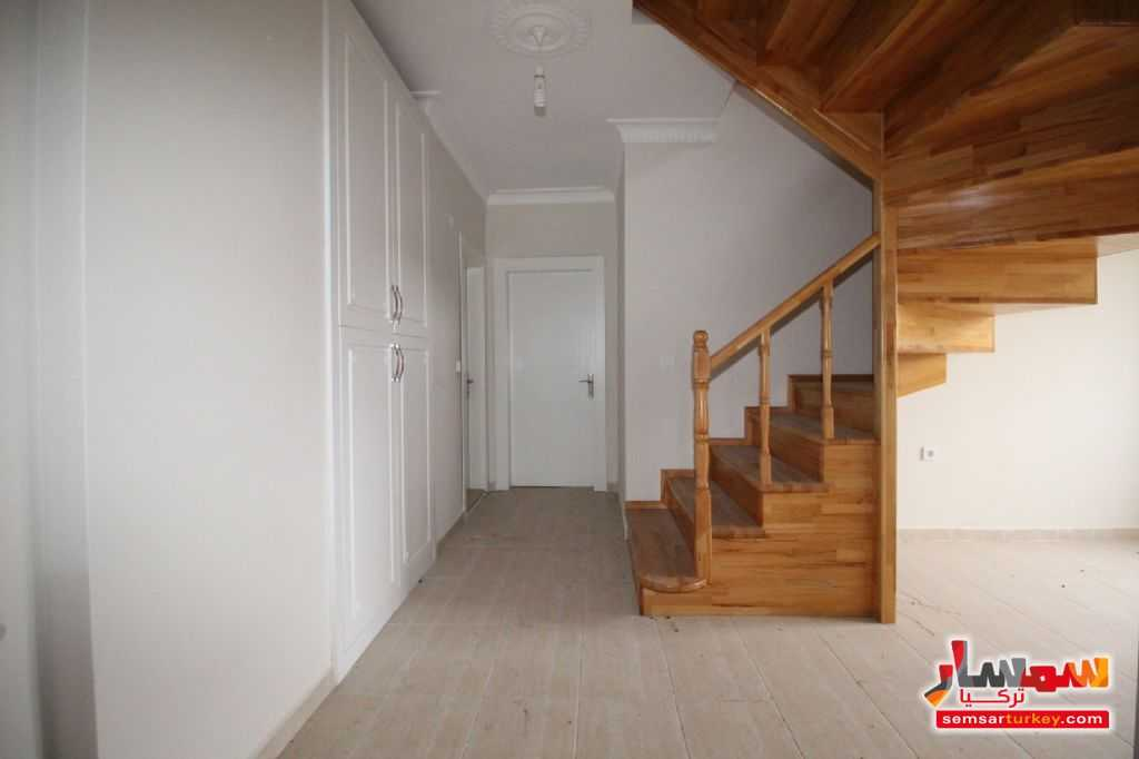 Photo 14 - Apartment 4 bedrooms 4 baths 200 sqm extra super lux For Sale Beylikduzu Istanbul