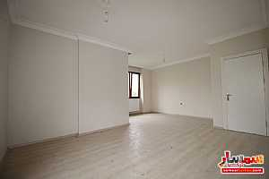 Apartment 4 bedrooms 4 baths 200 sqm extra super lux For Sale Beylikduzu Istanbul - 17