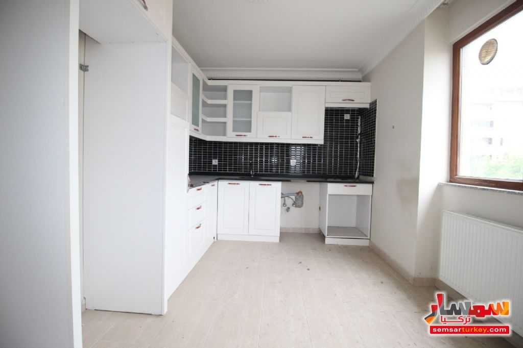 Photo 19 - Apartment 4 bedrooms 4 baths 200 sqm extra super lux For Sale Beylikduzu Istanbul