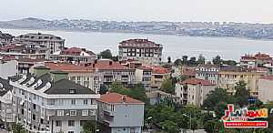 Apartment 4 bedrooms 4 baths 200 sqm extra super lux For Sale Beylikduzu Istanbul - 20