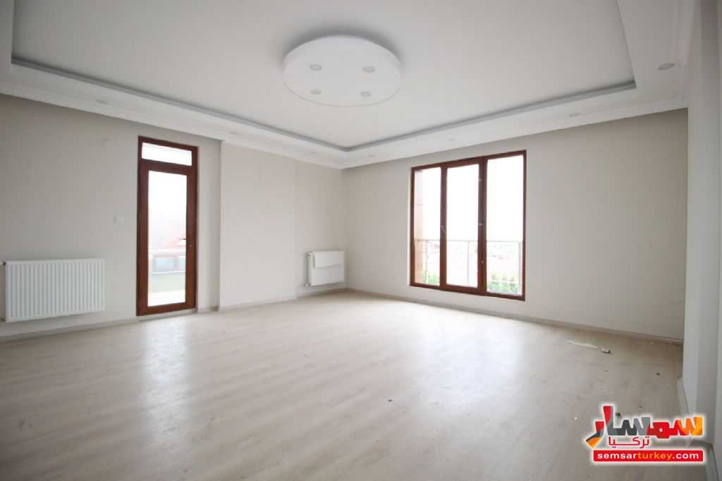 Photo 21 - Apartment 4 bedrooms 4 baths 200 sqm extra super lux For Sale Beylikduzu Istanbul