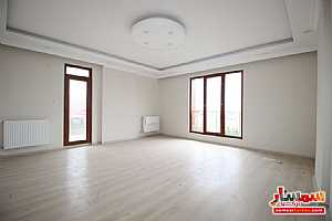 Apartment 4 bedrooms 4 baths 200 sqm extra super lux For Sale Beylikduzu Istanbul - 21