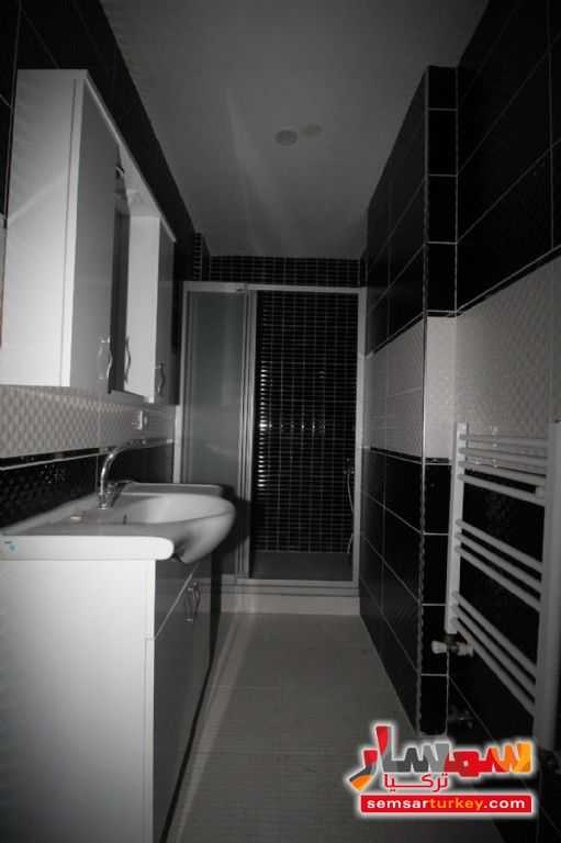 Photo 22 - Apartment 4 bedrooms 4 baths 200 sqm extra super lux For Sale Beylikduzu Istanbul