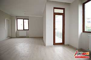 Apartment 4 bedrooms 4 baths 200 sqm extra super lux For Sale Beylikduzu Istanbul - 23