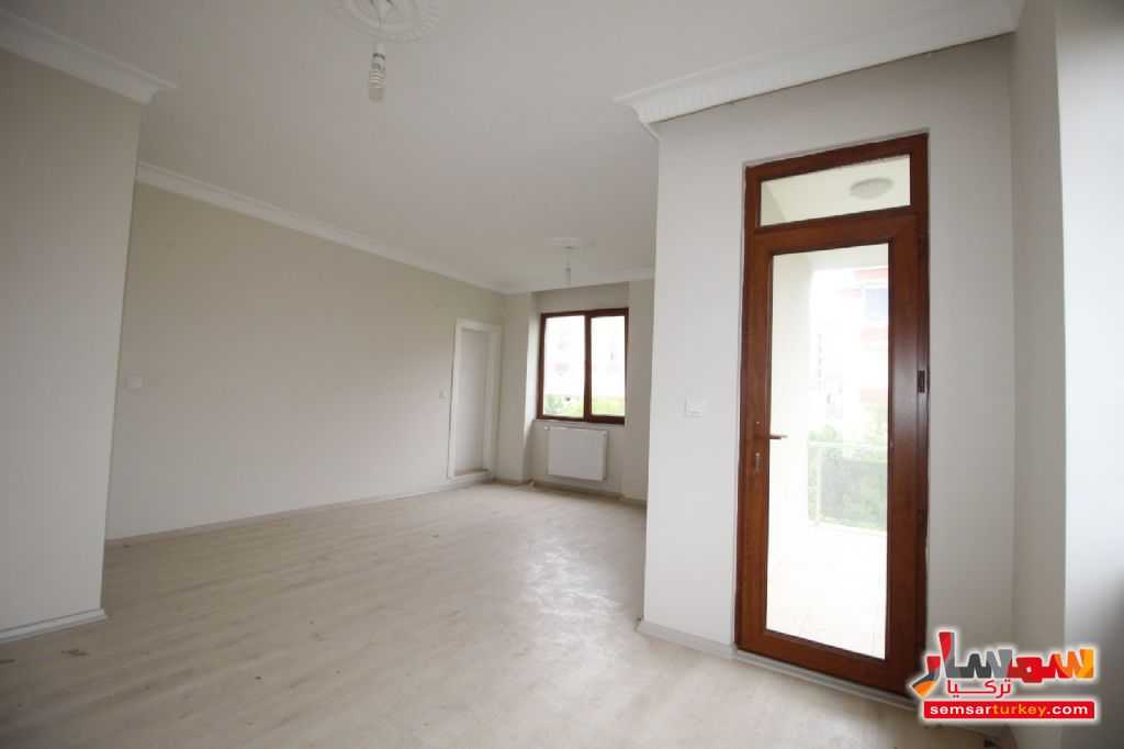 Photo 26 - Apartment 4 bedrooms 4 baths 200 sqm extra super lux For Sale Beylikduzu Istanbul