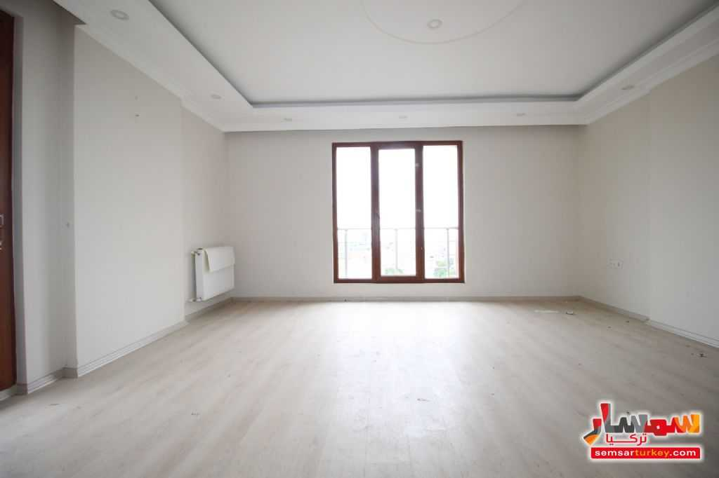 Photo 30 - Apartment 4 bedrooms 4 baths 200 sqm extra super lux For Sale Beylikduzu Istanbul