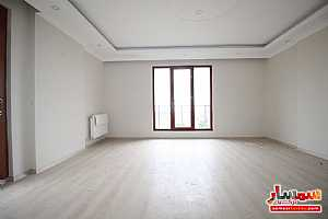 Apartment 4 bedrooms 4 baths 200 sqm extra super lux For Sale Beylikduzu Istanbul - 30