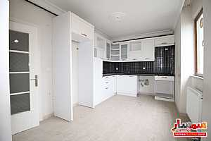 Apartment 4 bedrooms 4 baths 200 sqm extra super lux For Sale Beylikduzu Istanbul - 33