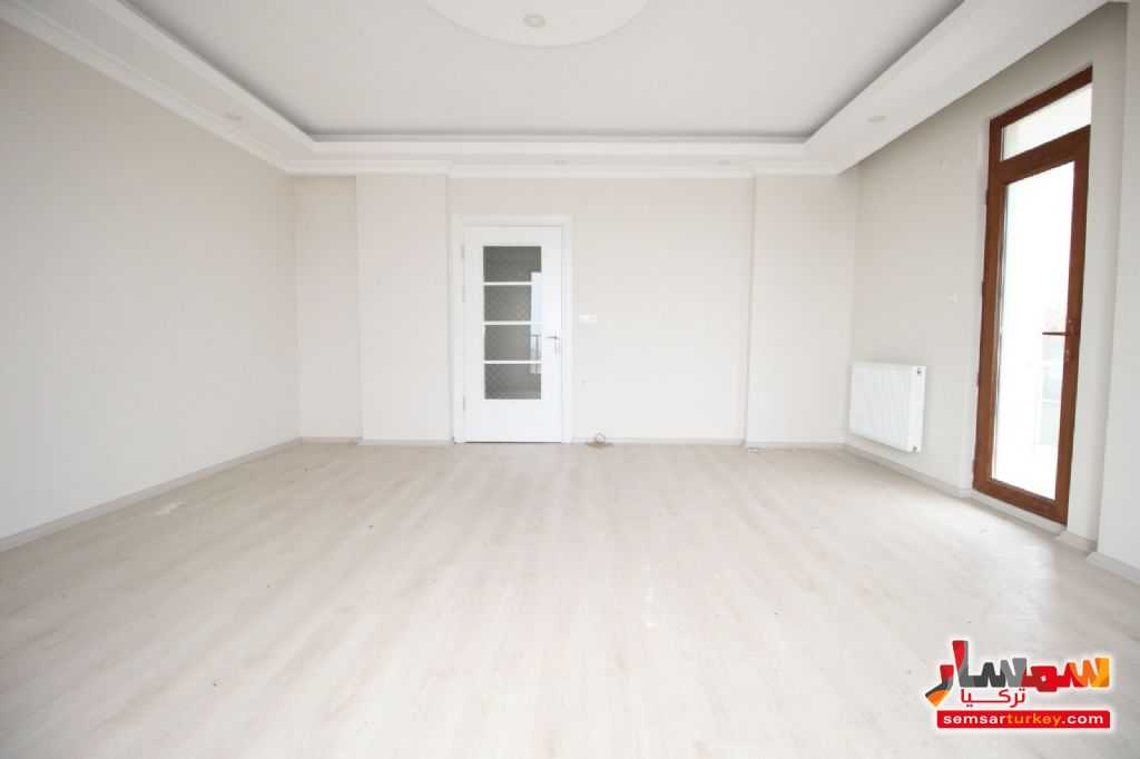 Photo 4 - Apartment 4 bedrooms 4 baths 200 sqm extra super lux For Sale Beylikduzu Istanbul