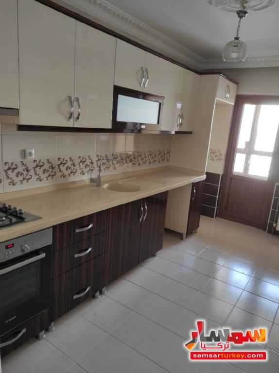 Ad Photo: Apartment 5 bedrooms 3 baths 230 sqm super lux in Pursaklar  Ankara