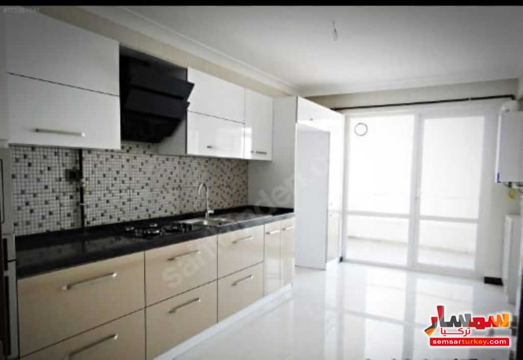 Ad Photo: Apartment 5 bedrooms 2 baths 280 sqm extra super lux in Turkey
