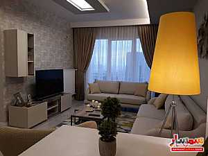 Ad Photo: Apartment 3 bedrooms 2 baths 140 sqm extra super lux in Turkey
