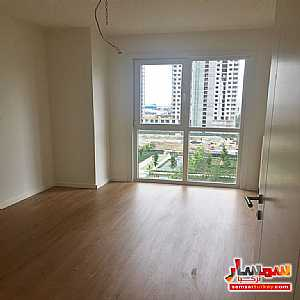 Apartment 2 bedrooms 1 bath 115 sqm extra super lux For Sale Esenyurt Istanbul - 14