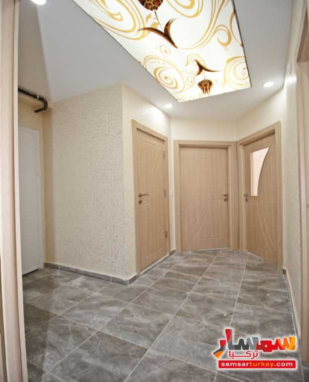 Photo 12 - Apartment 2 bedrooms 2 baths 90 sqm super lux For Sale Esenyurt Istanbul