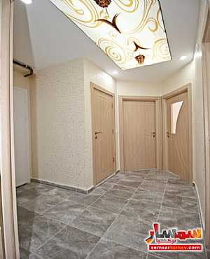 Apartment 2 bedrooms 2 baths 90 sqm super lux For Sale Esenyurt Istanbul - 12