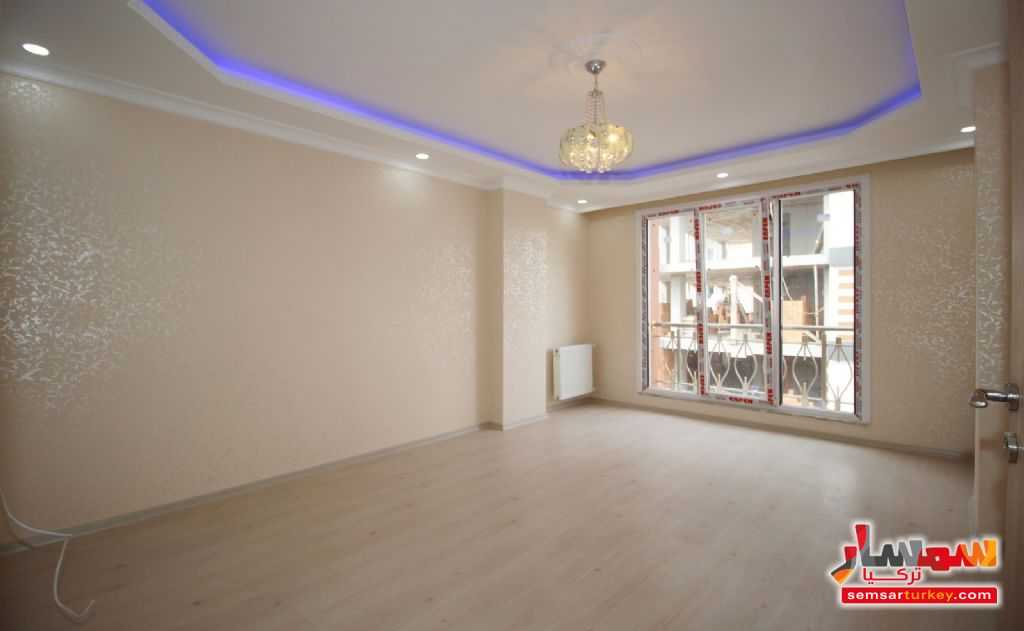 Photo 1 - Apartment 2 bedrooms 2 baths 90 sqm super lux For Sale Esenyurt Istanbul