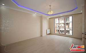 Ad Photo: Apartment 2 bedrooms 2 baths 90 sqm super lux in Esenyurt  Istanbul