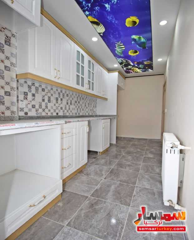 Photo 14 - Apartment 2 bedrooms 2 baths 90 sqm super lux For Sale Esenyurt Istanbul