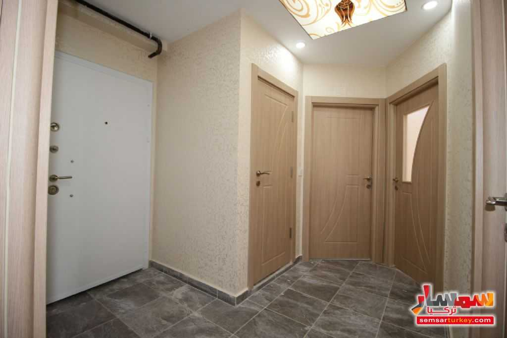 Photo 15 - Apartment 2 bedrooms 2 baths 90 sqm super lux For Sale Esenyurt Istanbul