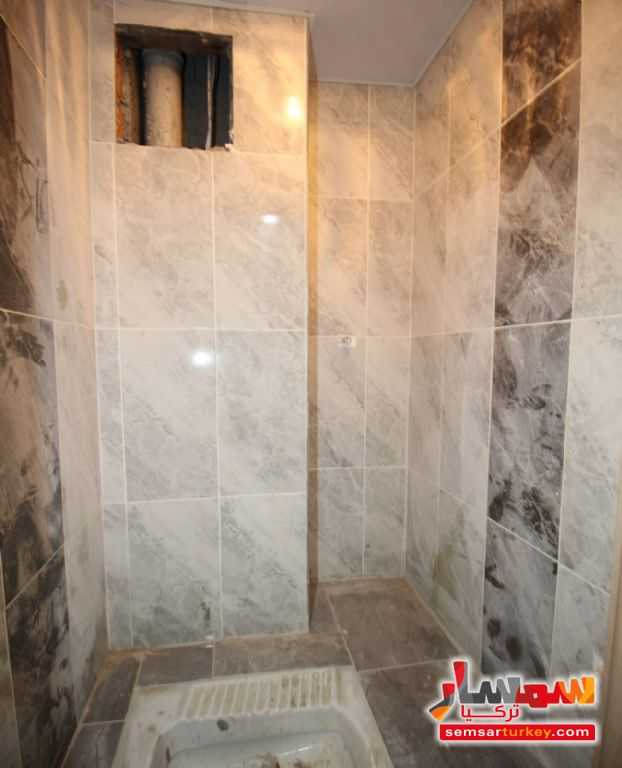 Photo 16 - Apartment 2 bedrooms 2 baths 90 sqm super lux For Sale Esenyurt Istanbul