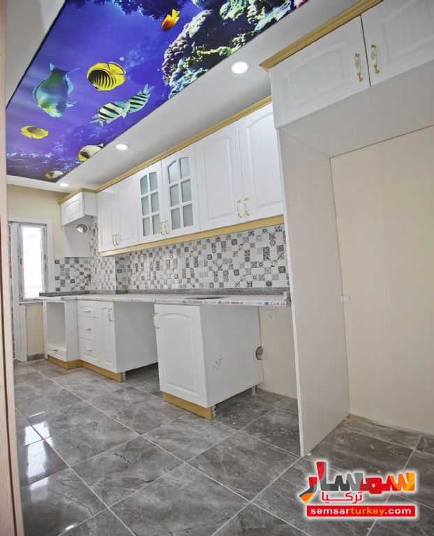 Photo 3 - Apartment 2 bedrooms 2 baths 90 sqm super lux For Sale Esenyurt Istanbul