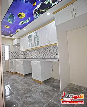 Apartment 2 bedrooms 2 baths 90 sqm super lux For Sale Esenyurt Istanbul - 3