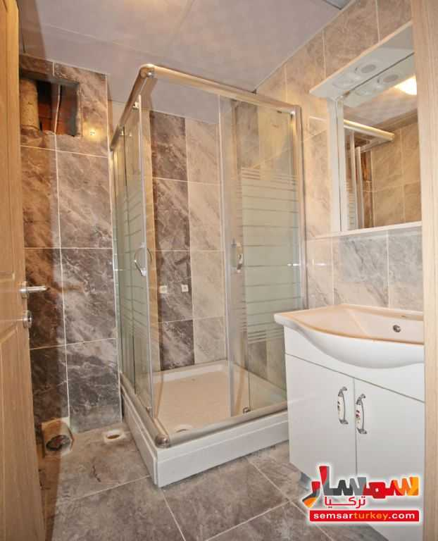 Photo 7 - Apartment 2 bedrooms 2 baths 90 sqm super lux For Sale Esenyurt Istanbul