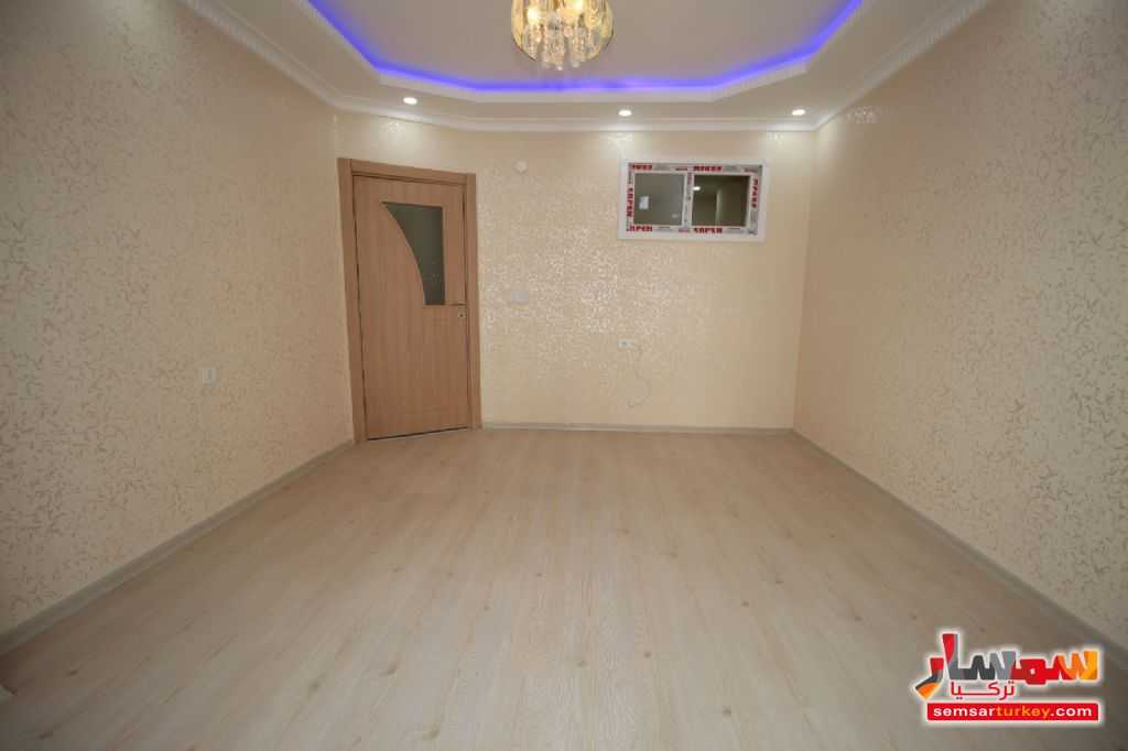 Photo 9 - Apartment 2 bedrooms 2 baths 90 sqm super lux For Sale Esenyurt Istanbul