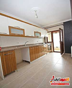Apartment 2 bedrooms 2 baths 105 sqm super lux For Sale Esenyurt Istanbul - 12