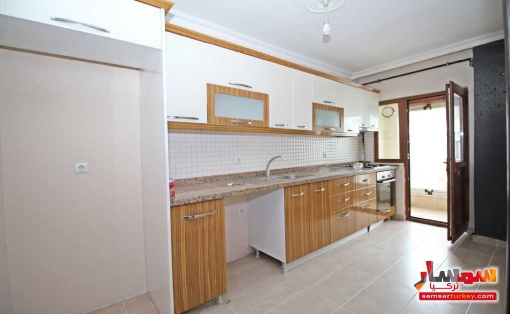 Apartment 2 bedrooms 2 baths 105 sqm super lux