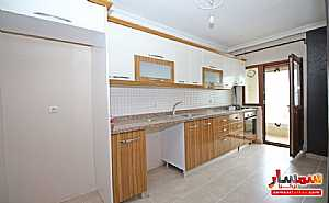 Ad Photo: Apartment 2 bedrooms 2 baths 105 sqm super lux in Esenyurt  Istanbul