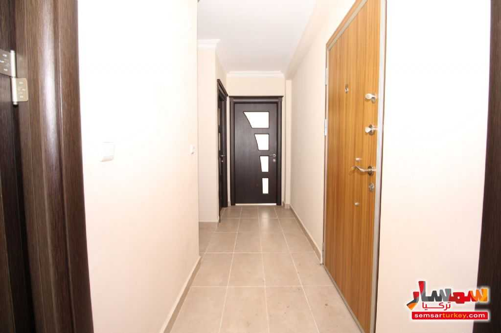 Photo 15 - Apartment 2 bedrooms 2 baths 105 sqm super lux For Sale Esenyurt Istanbul