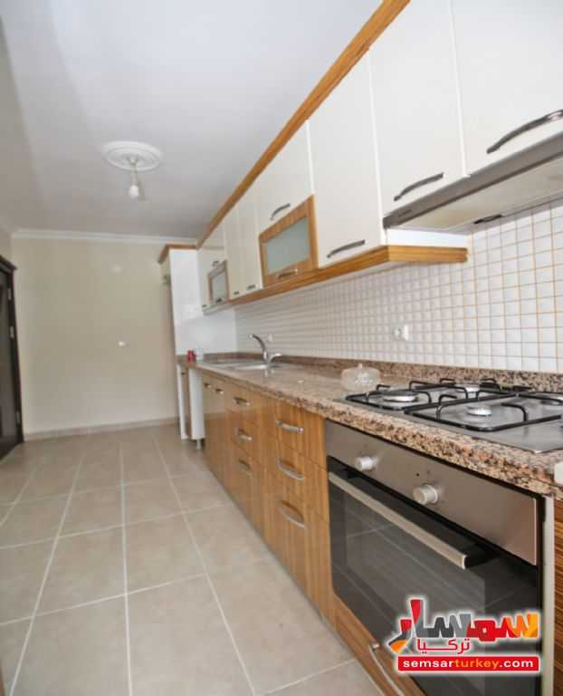 Photo 18 - Apartment 2 bedrooms 2 baths 105 sqm super lux For Sale Esenyurt Istanbul