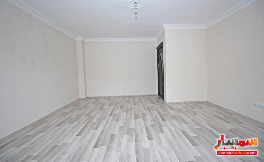 Photo 19 - Apartment 2 bedrooms 2 baths 105 sqm super lux For Sale Esenyurt Istanbul