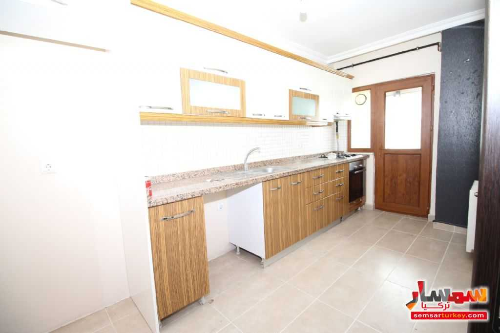 Photo 4 - Apartment 2 bedrooms 2 baths 105 sqm super lux For Sale Esenyurt Istanbul