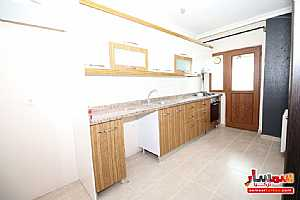 Apartment 2 bedrooms 2 baths 105 sqm super lux For Sale Esenyurt Istanbul - 4