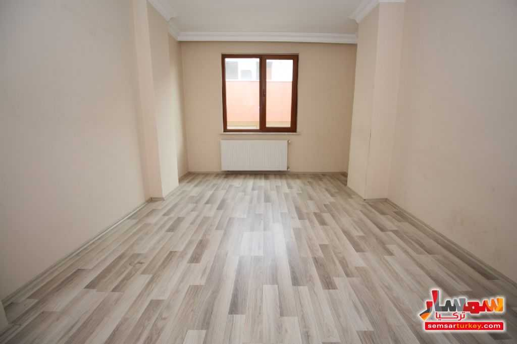 Photo 6 - Apartment 2 bedrooms 2 baths 105 sqm super lux For Sale Esenyurt Istanbul
