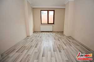 Apartment 2 bedrooms 2 baths 105 sqm super lux For Sale Esenyurt Istanbul - 6