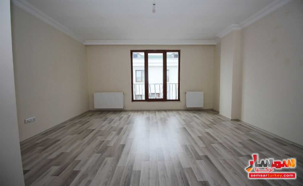 Photo 9 - Apartment 2 bedrooms 2 baths 105 sqm super lux For Sale Esenyurt Istanbul