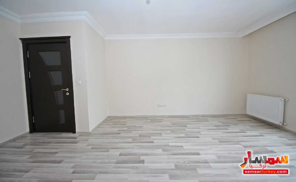 Photo 10 - Apartment 2 bedrooms 2 baths 105 sqm super lux For Sale Esenyurt Istanbul