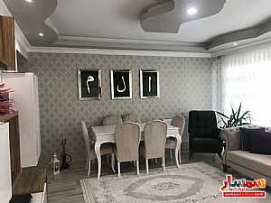 Apartment 4 bedrooms 3 baths 160 sqm extra super lux