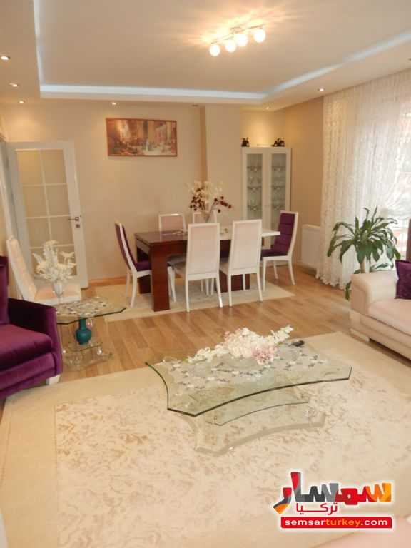 Photo 4 - Building 200 sqm extra super lux For Sale Avglar Istanbul