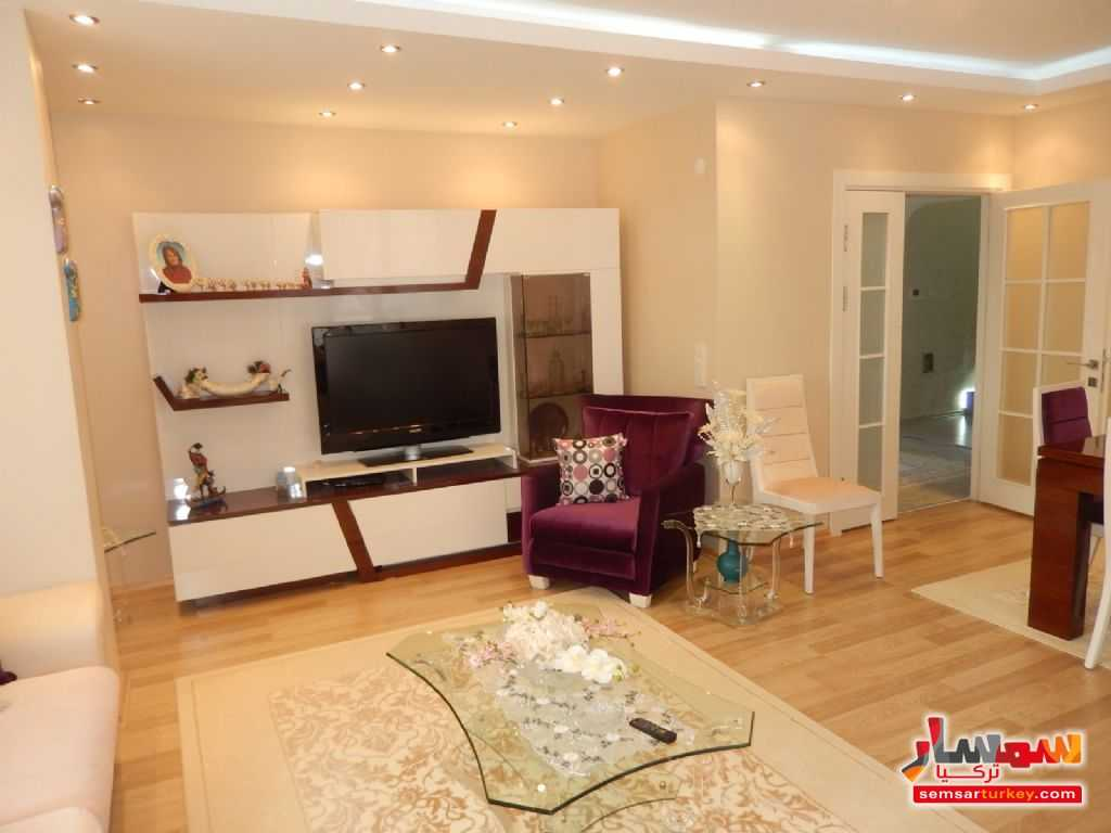 Photo 5 - Building 200 sqm extra super lux For Sale Avglar Istanbul