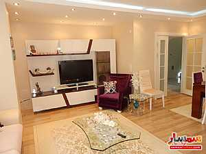 Building 200 sqm extra super lux For Sale Avglar Istanbul - 5