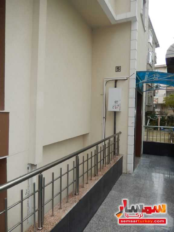 Photo 9 - Building 200 sqm extra super lux For Sale Avglar Istanbul