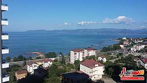 Ad Photo: Apartment 5 bedrooms 2 baths 300 sqm super lux in fatsa Ordu