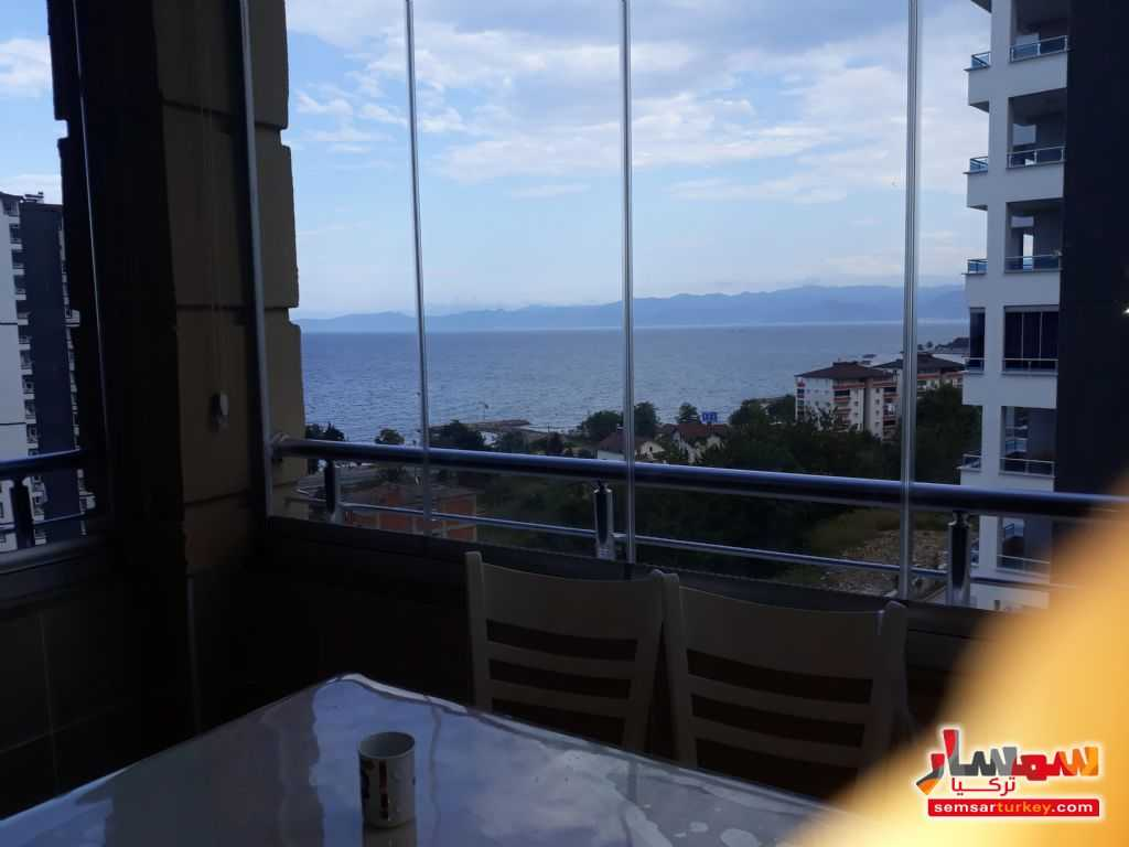 Ad Photo: Apartment 4 bedrooms 3 baths 190 sqm super lux in fatsa Ordu