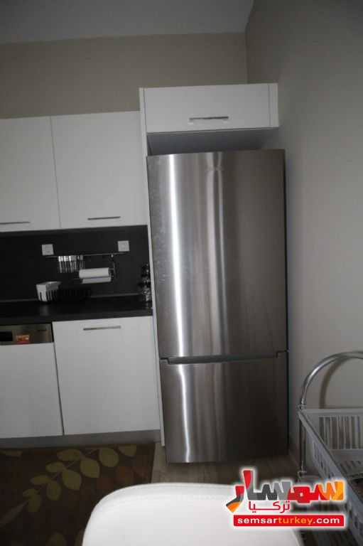 Photo 11 - Apartment 1 bedroom 1 bath 80 sqm extra super lux For Sale Esenyurt Istanbul